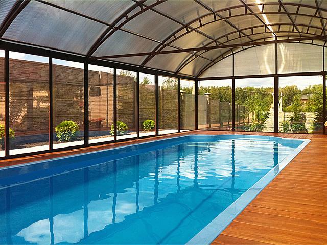 Картинки по запросу Теплоизолирующее покрытие для крытого бассейна
